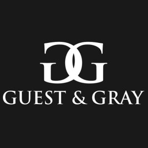 guestandgray
