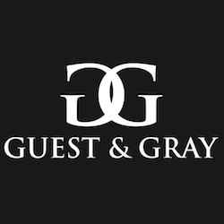 GuestandGrayLogo