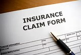 Insurance-Claim-Picture