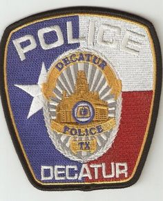 Decatur-police-insignia