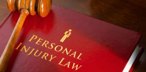 Personal-Injury-Law-300x149