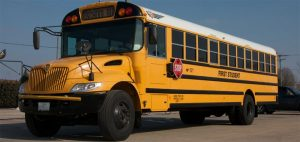 school-bus-accident--300x142