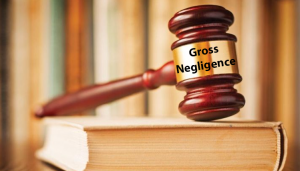 causes-of-action-gross-negligence-300x171