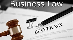 Business-Law-Pic