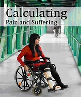 PainandSufferingCalculation
