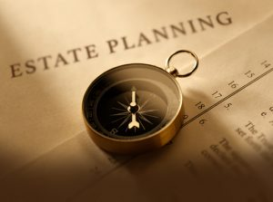 EstatePlanningPic-300x223