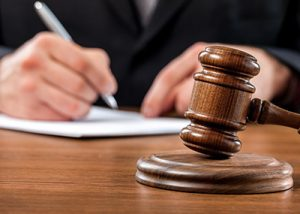civil-litigation-picture-300x214