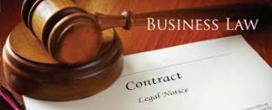 Business-law-300x122