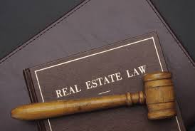 Real-estate-law-image